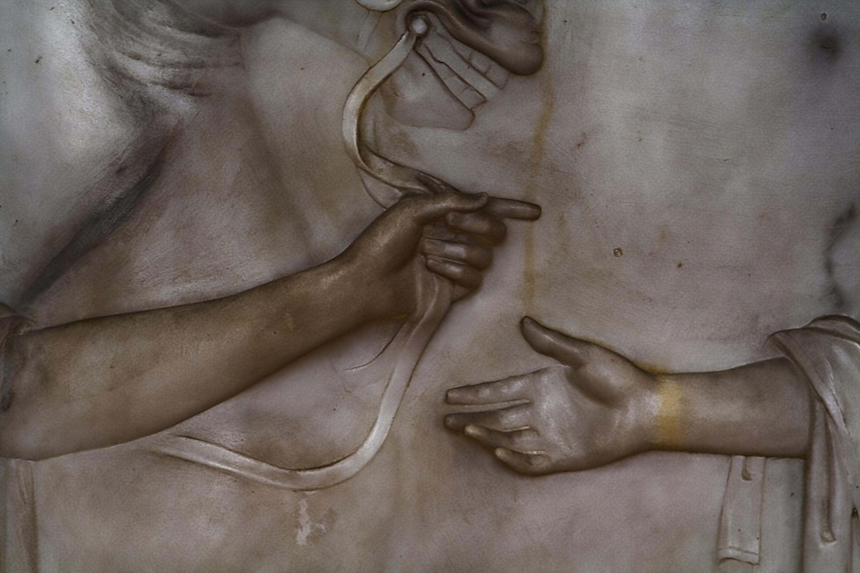bra Feet Pauline von Schinkel naked photo 2017