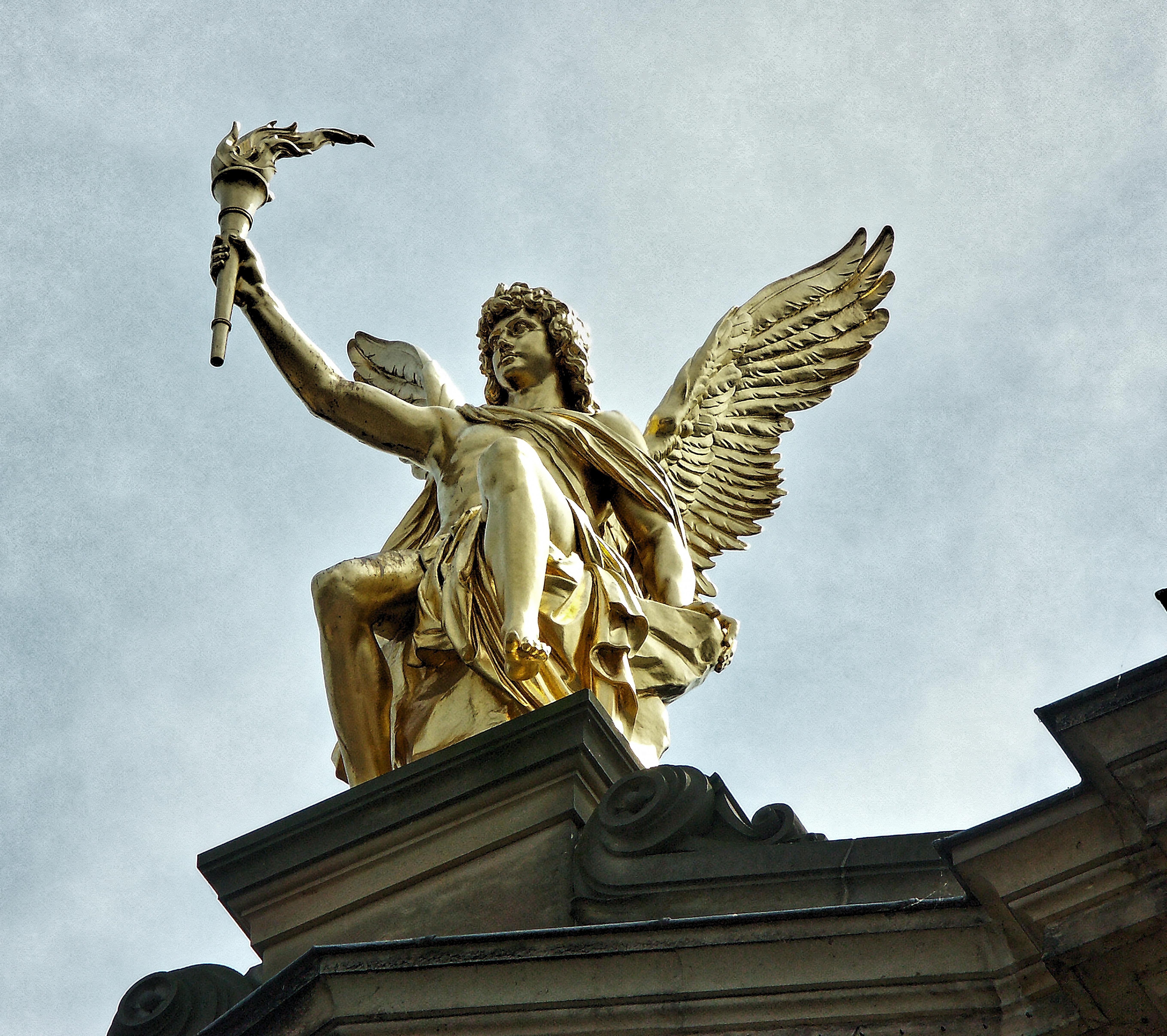 Dresden Hochschule für Bildende Kuenste