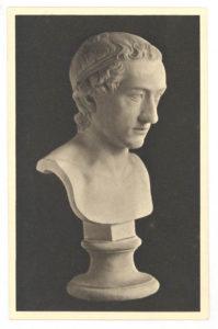 Klauer 1780