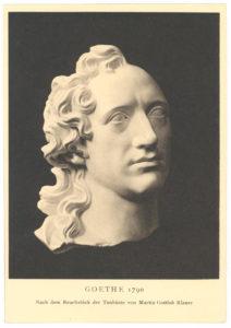 Klauer 1790