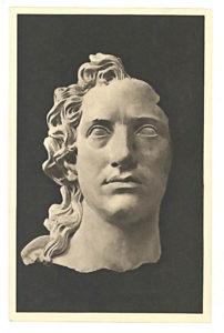 Klauer 1790 b