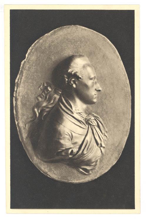 Melchior 1775