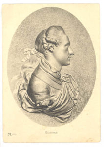 Melchior 1775 b