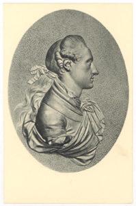 Melchior 1779