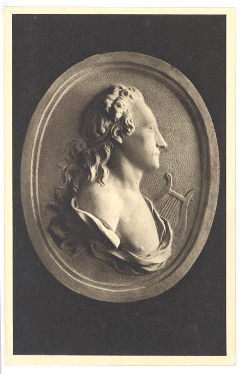 Melchior 1785