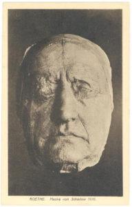 Schadow 1816