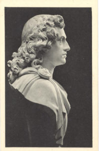 Trippel 1787