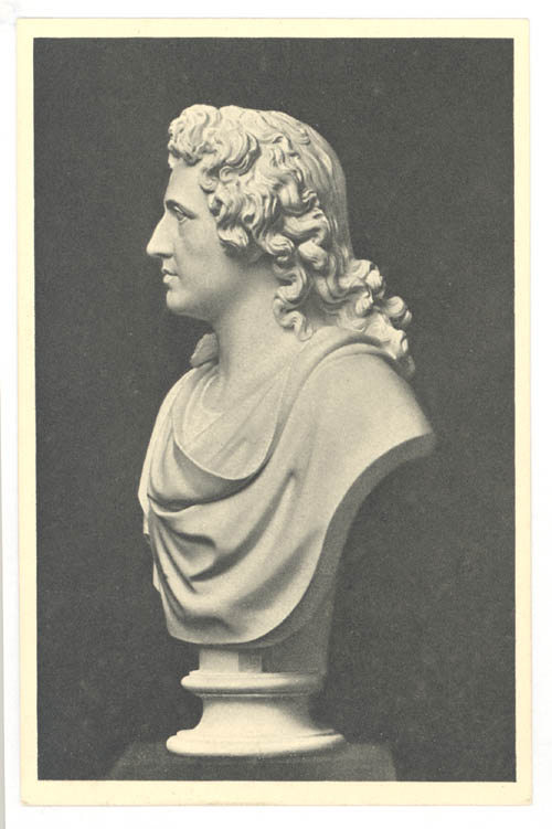 Trippel 1787 b