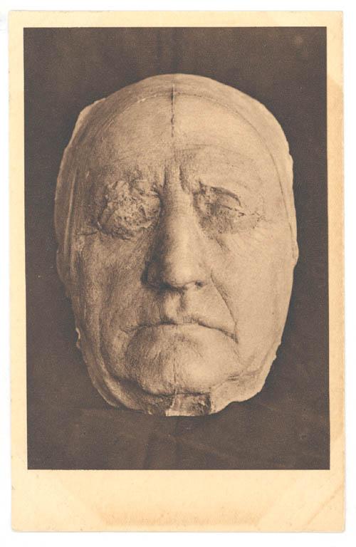 Weisser 1807